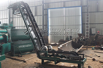 big-angle-belt-conveyor